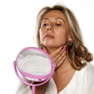 PROFHILO® - Remodelage visage et corps avec un effet tenseur immédiat- Dr Denjean - Paris 75002