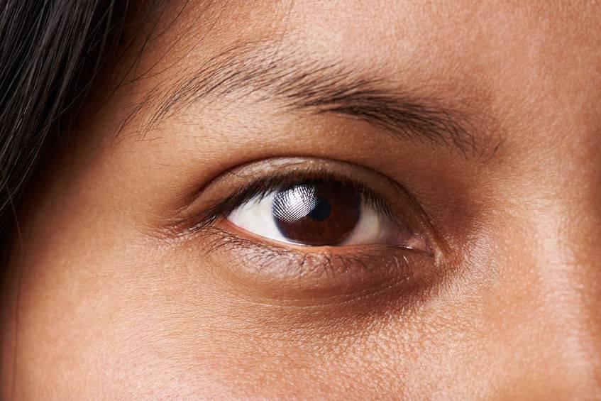 Traitement peeling contour des yeux - Dr Denjean - Paris 75002