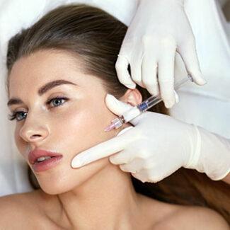 Injection Skinboster à Paris - Dr Denjean