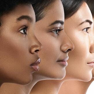 Spécialiste peau noire à Paris - Dr Denjean